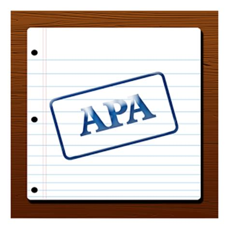 APA PowerPoint Slide Presentation Purdue Writing Lab